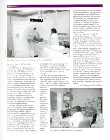 Kelsey Museum Newsletter Spring 2002, p. 7