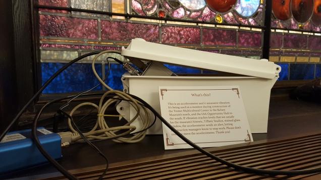 VibrationMonitor