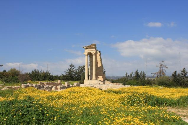 Kourion-web