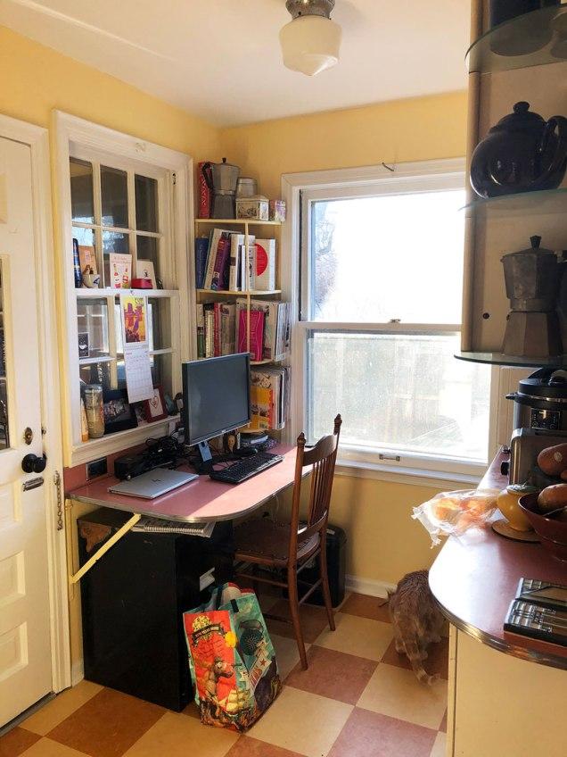 kitchen-desk-web